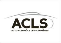 acls auto securitas auto contr le les sorini res. Black Bedroom Furniture Sets. Home Design Ideas