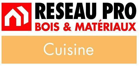 R Seau Pro Cuisines Morbihan