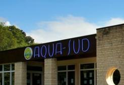 Thury harcourt for Aquabaule piscine