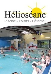 Plouigneau for Piscine argences