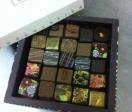 Couleur Cacao