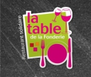 La Table de la Fonderie - Restaurant solidaire