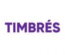 Timbrés - La passion du muesli