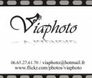 Viaphoto Photographe