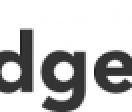 <b>Budgetlyss,</b> votre accompagnateur de Crédit