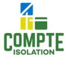Compte Isolation