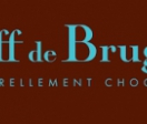 Jeff de Bruges (Rennes-St Gregoire)
