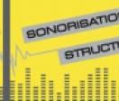 Jfm - Sonorisation - Eclairage