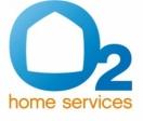 O2 - Services aux Personnes